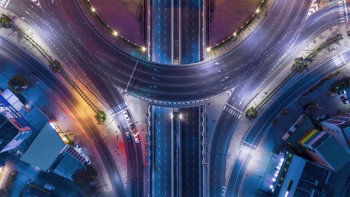 Future City.jpg