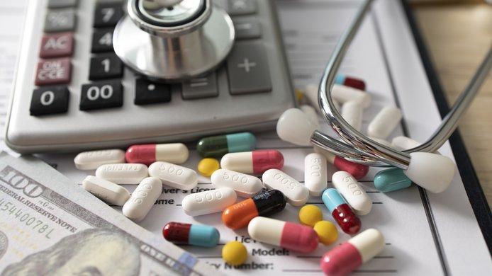 Drugs Medicine.jpg