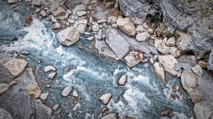 River water.jpg