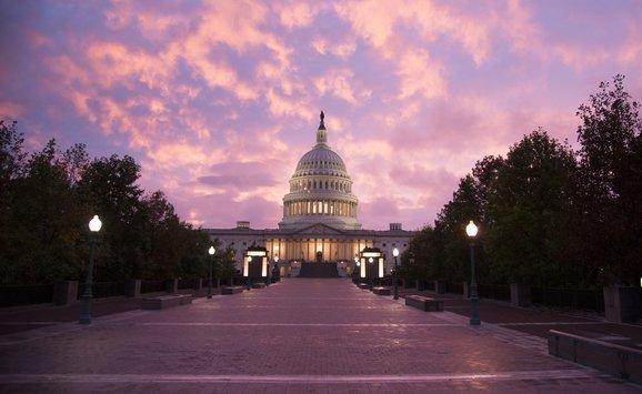 Capitol Hill Sunset.jpg