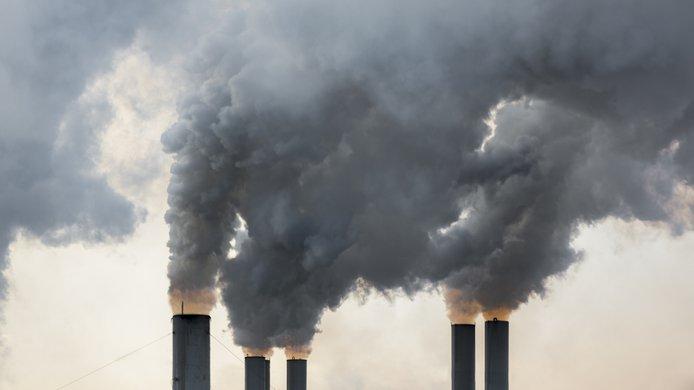carbon taxes
