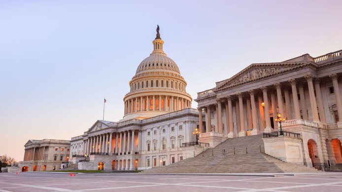Capitol Hill-Getty Images-2