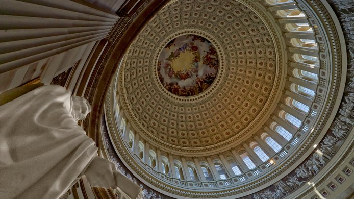 GettyImages-Capitol Rotunda.jpg