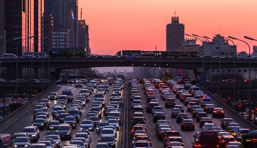 GettyImages-Traffic@0,33x.jpg