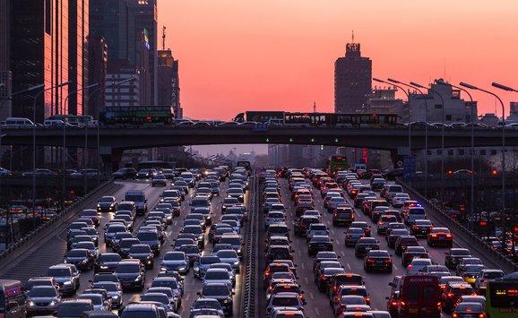 GettyImages-Traffic@0,33x.jpg