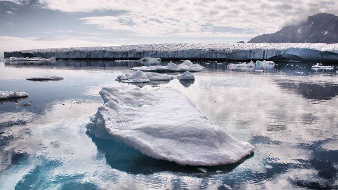 Greenland_Ice_(4018284492).jpg