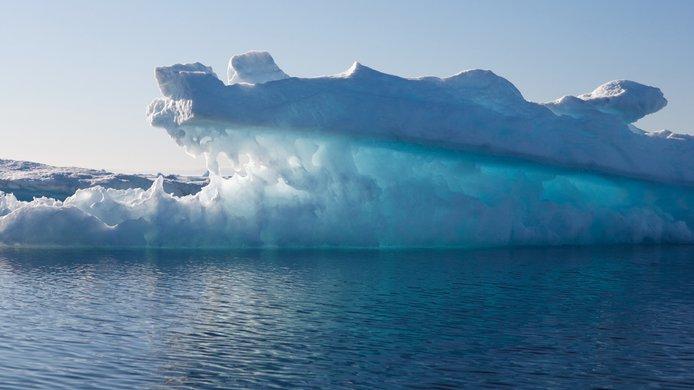 Greenland Ice Sheet.jpg