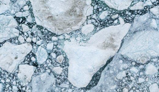 Greenland Iceberg.jpg