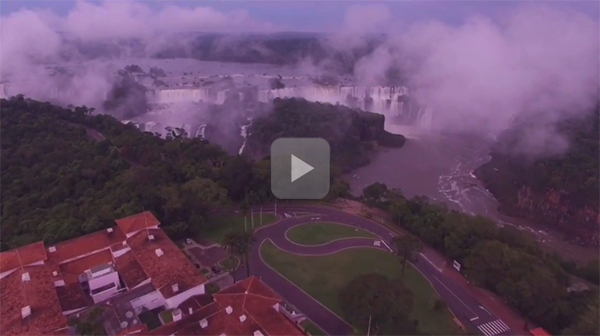 Iguazu%20Falls.png