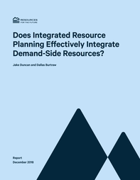 IntegratedResourcePlanning_Report_3_0.png
