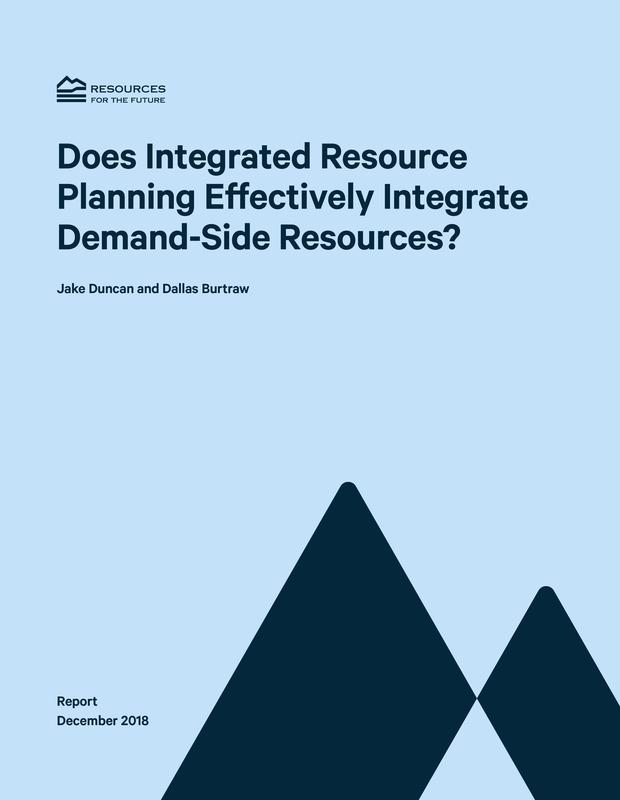 IntegratedResourcePlanning_Report_3_0.png