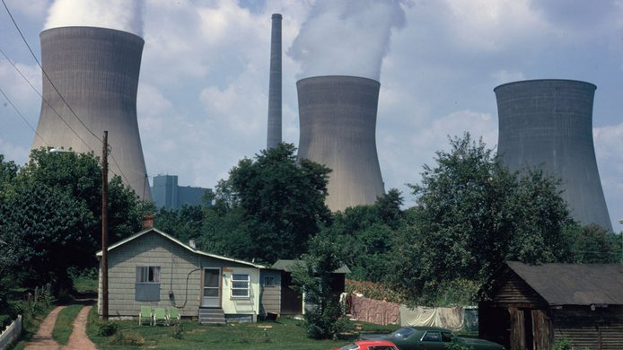 John_Amos_Power_Plant_1973.jpg