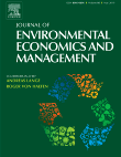 Journal of Env. Econ and Management.gif