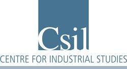 CSIL logo.jpg