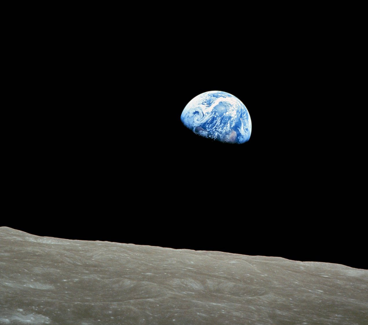 NASA-Earthrise-new