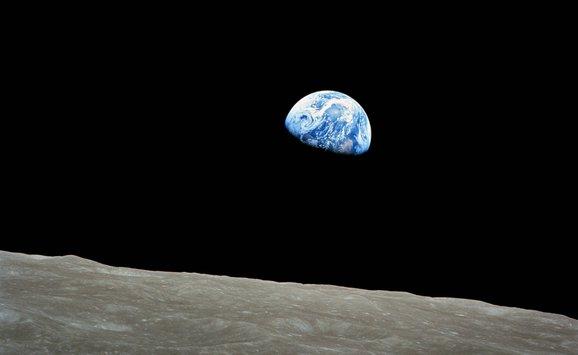 NASA-Earthrise-new