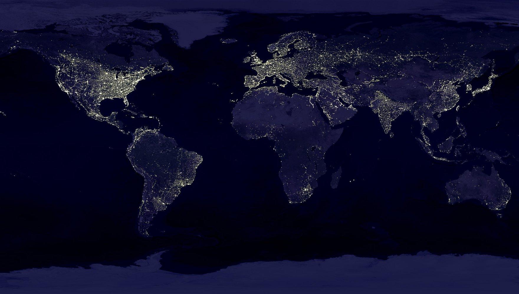 NASA - earth_lights_lrg.jpg