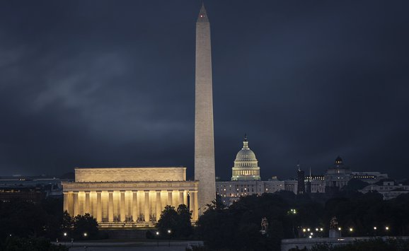 National mall at night.jpg