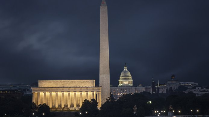 National mall at night.jpg