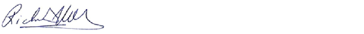 Newell signature (1)-01.png