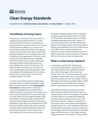 Pages%20from%20CleanEnergy-Issue%20Brief_1-2.jpg