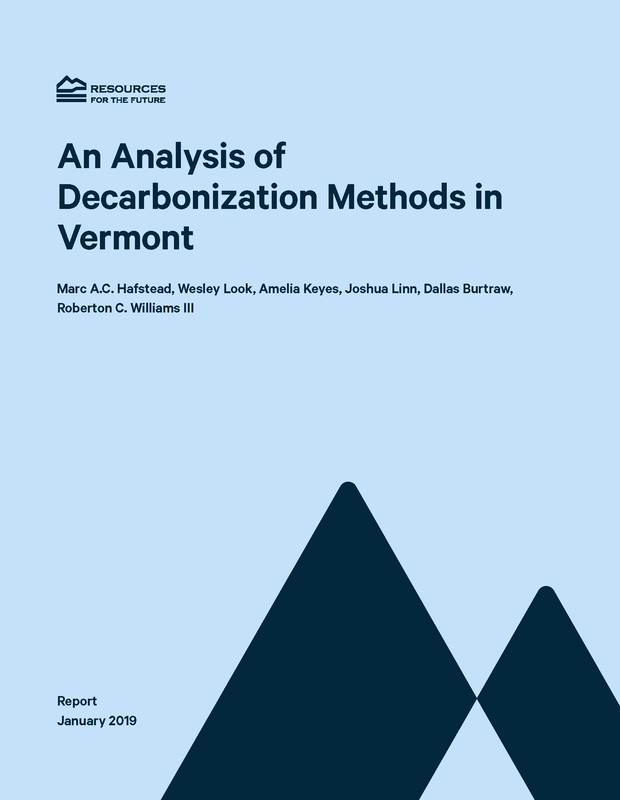 Pages%20from%20DecarbonizationMethodsVT_Report_final.png