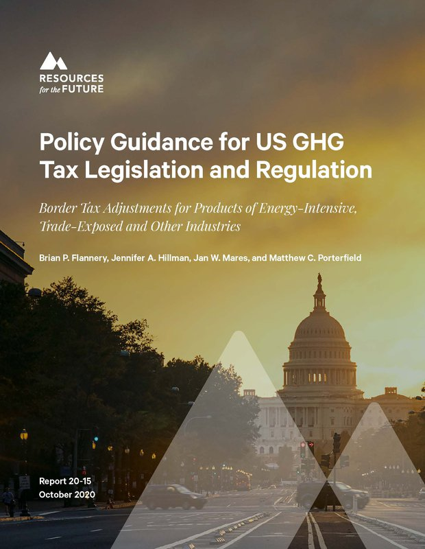 Policy guidance cover.jpg