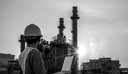 Power Plant Worker GS (1).jpg