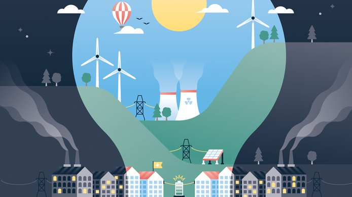 Power sector illustration_James Round