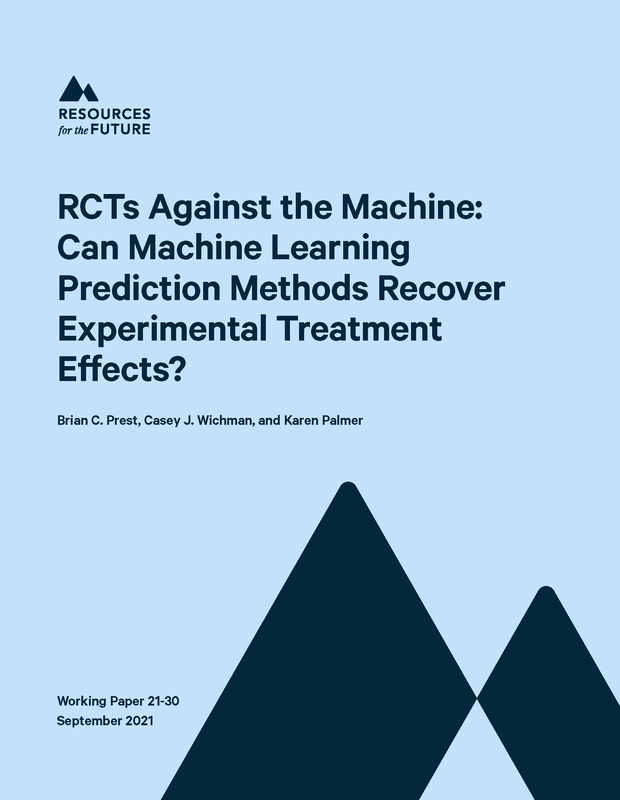 RCT Cover