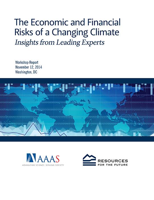 RFF-AAAS-Rpt-ClimateRiskWorkshopSummary-cover.png