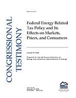 RFF-CT-Aldy-HouseEnergy%26Commerce-March2017%20Cover.png