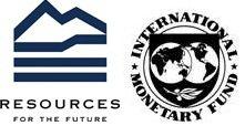 RFF-IMF-logo.jpg