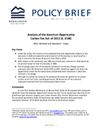 RFF-PolicyBrief-15-01-REV%20Cover.png