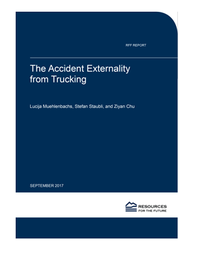RFF-Report-Accident-Externality-Trucking-cover.png