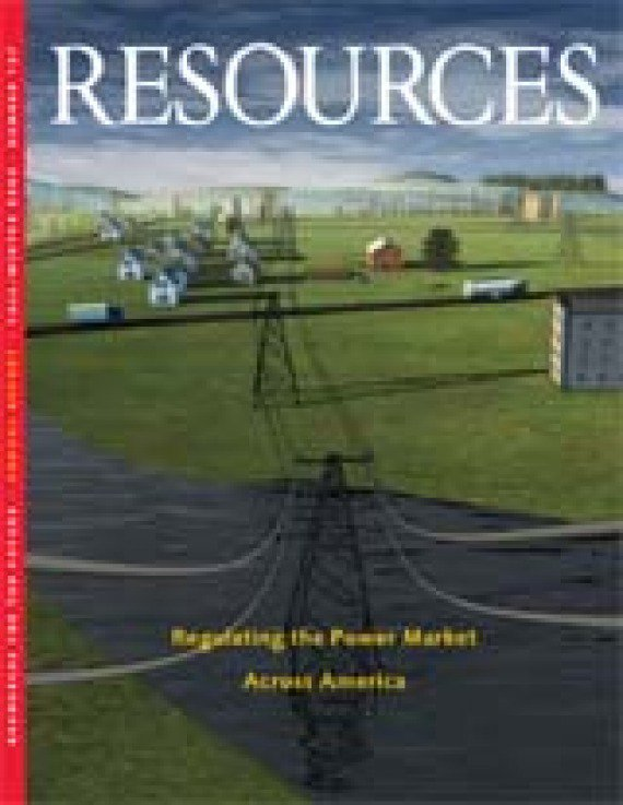 RFF-Resources-167_cover160.jpg
