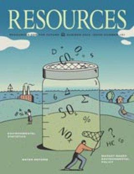 RFF-Resources-Cover-151-Summer-2003.jpg