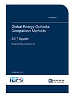 RFF-Rpt-Global%20Energy%20Outlooks%20Comparison%20Methods%20Cover.png