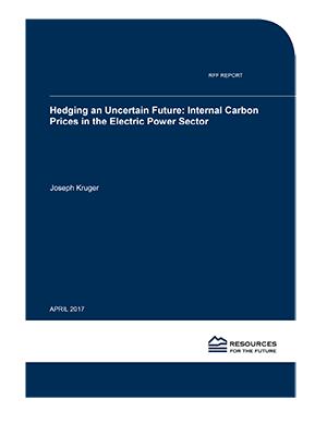 RFF-Rpt-Kruger-Internal-Carbon-Pricing-cover.png