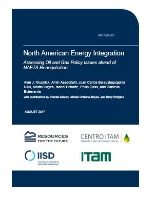 RFF-Rpt-NA-Oil-and-Gas_NAFTA-cover.png