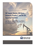 RFF-Rpt-OilSecurity%20Cover.png