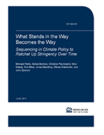 RFF-Rpt-Pahle%20et%20al_SequencingPolicy%20Cover.png