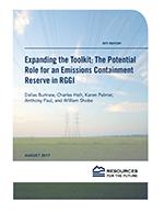 RFF-Rpt-RGGI_ECR%20Cover.png