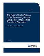 RFF-Rpt-Role%20of%20State%20Policies%20Cover.png