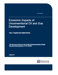 RFF-Rpt-ShaleReviews_Economic-Impacts-cover.png