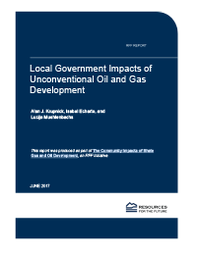 RFF-Rpt-ShaleReviews_LocalGovt-cover.png