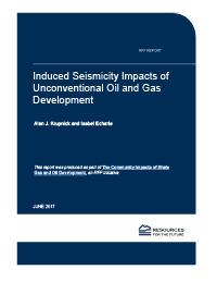 RFF-Rpt-ShaleReviews_Seismicity-cover.png