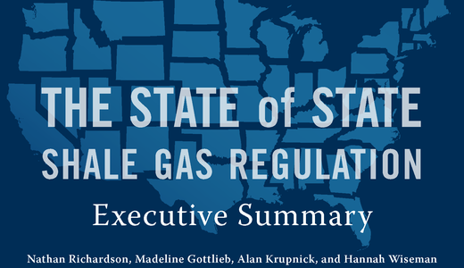 RFF-Rpt-StateofStateRegs_ExecSumm-cover.png