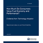 RFF-Rpt-WTP_FuelEconomy%26Performance%20Cover.png