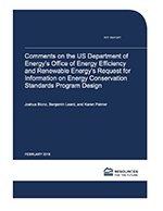 RFF-Rpt%20Comments%20Energy%20Conservation%20Program%20Cover.png